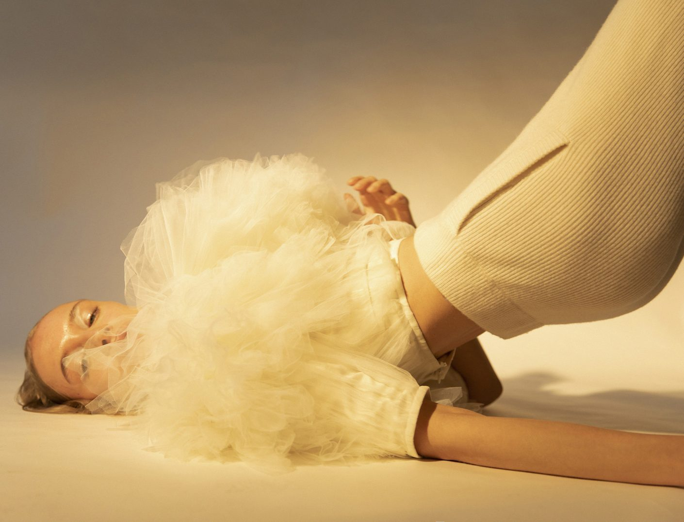 5.divine femine