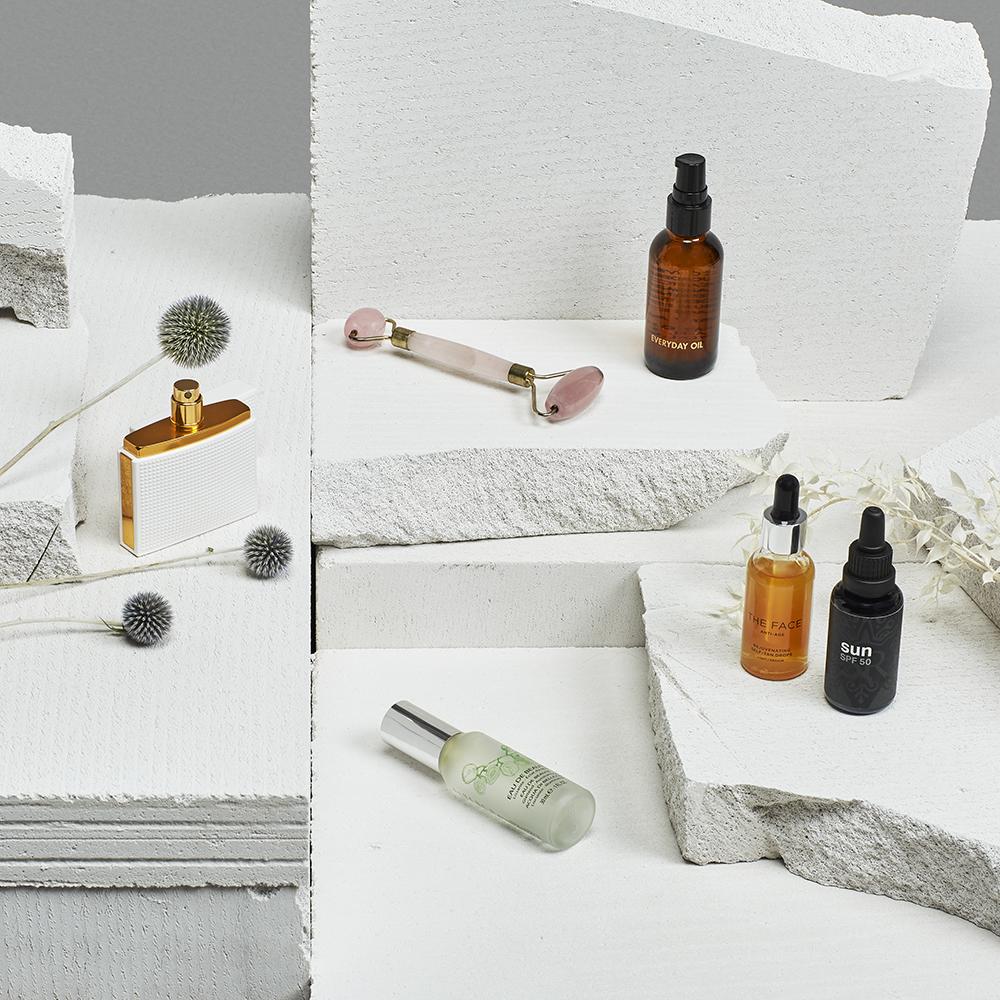 Beauty&Gesundheit33