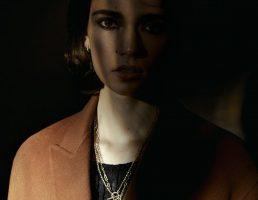 VJ_TheGameIsAfoot_201018_35